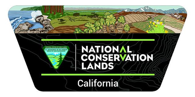 National Conservation Lands