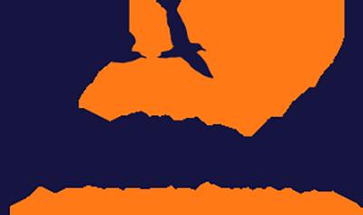 owens lake bird festival logo