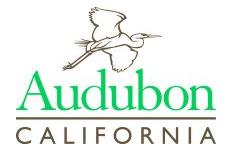 California Audobon Logo