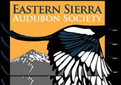 Eastern Sierra Audubon Logo