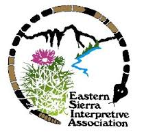 Eastern Sierra Interpretive Association Logo