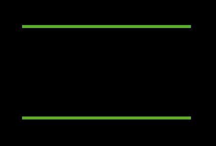 Friends Grassroots Network Logo