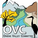 logo Owens valley committee