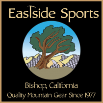 eastside sports black square