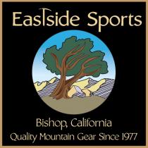 eastside sports black square