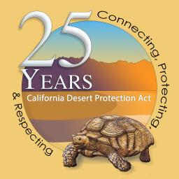 CDPA-logo