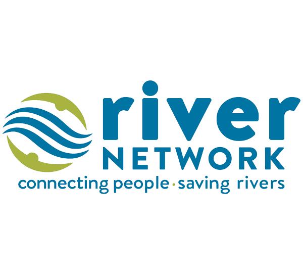RIVNET_logo-color_square
