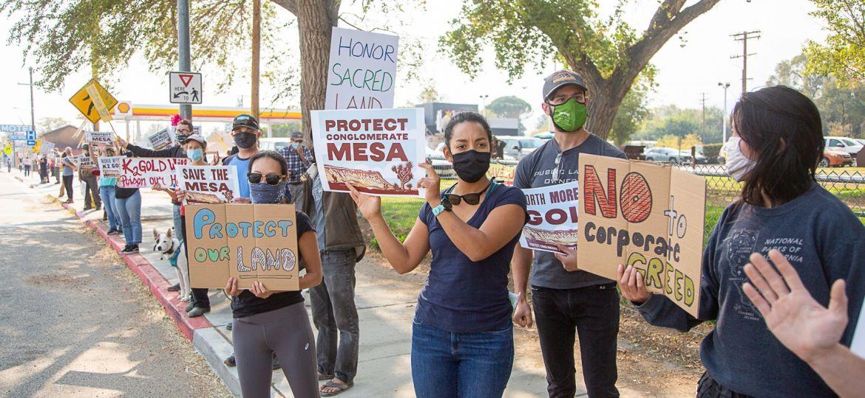 k2-protest-8242
