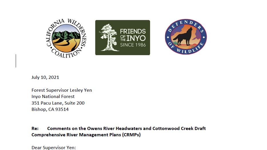 CRMP cottonwood owens featured image