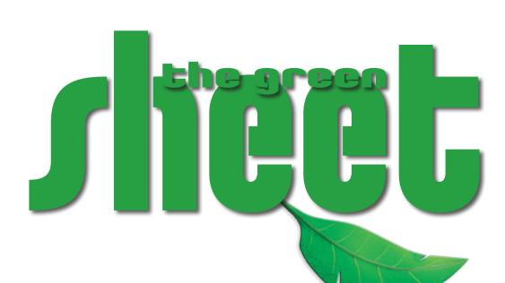 Green-Sheet-logo