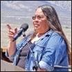 Kathy Bancroft