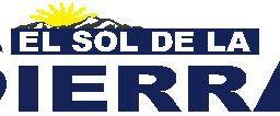 el sol de la sierra logo