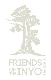 Friends of the Inyo